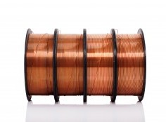 copper & copper Alloy suppliers in the midwest