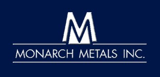 Metal Supplier in St. Louis